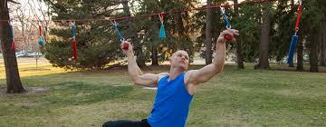 Backyard Obstacle Course Ideas Backyard Obstacle Course Ideas American Ninja Warrior Training