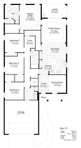 Solivita Floor Plans by 100 Naples Floor Plan Lantana Floor Plan The Isles Of