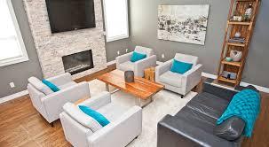 home calgary interior designer residential interior design and