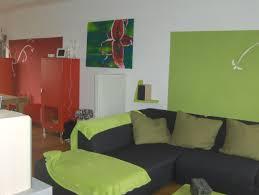 Idee De Deco Salon Salle A Manger by Indogate Com Salon Blanc Rouge Gris
