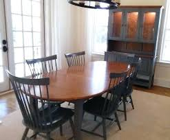 french dining room furniture country dining room chairs wisteria french country dining table
