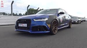 audi rs6 horsepower audi rs6 avant reviews and gossip jalopnik
