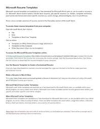 resume for college admission interviews college resume template download college application resume free