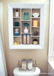 shelving ideas for small bathrooms small bathroom storage ideas corner storage is a must for any