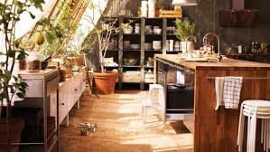 ikea kitchen ideas and inspiration ikea kitchen ideas and inspiration kitchen lsdigitaldesign com