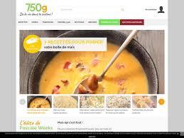 goosto fr recette de cuisine top les meilleurs de recettes de cuisine cdtl fr