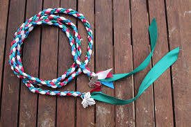 handfasting cords for sale uk stin up demonstrator make beautiful cards crafty hippy