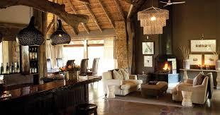 Wohnzimmer Einrichten Afrikanisch Wohnzimmer Afrika Style Home Creation