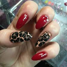 nail studio in jenaz gr gallerie airbrush nail art