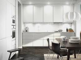 meuble cuisine largeur 50 cm meuble bas cuisine largeur 50 cm meuble cuisine profondeur 50