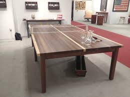 what size is a regulation ping pong table regulation size ping pong table top inexpensive ping pong table top