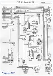 lincoln ac225s welder wiring diagram lincoln wiring diagrams