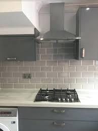 light grey brick tiles grey kitchen tiles light grey kitchen brick tiles bolin roofing