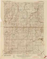 Maps Phoenix Colorado Historical Topographic Maps Perry Castañeda Map