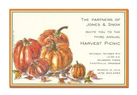 online thanksgiving invitations impressions in print all posts tagged u0027christmas u0027