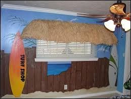 Beach Themed Bedrooms For Girls Best 25 Surf Theme Bedrooms Ideas On Pinterest Surf Bedroom