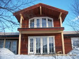 philippines native house designs and floor plans minecraft wooden house tutorial tsmc modern philippine wood design