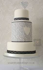 wedding cake song wedding cake songs
