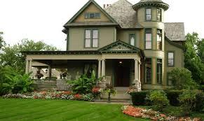 turret house plans top 17 photos ideas for house turret designs architecture plans