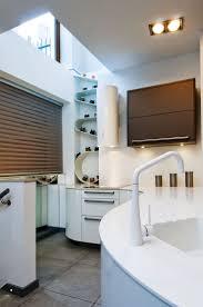 53 best curved kitchen images on pinterest kitchen designs norma