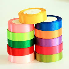 cloth ribbon buy wide color 4cm wide ribbon ribbons polyester ribbon bow ribbon