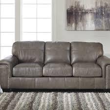 Best  Ashley Leather Sofa Ideas On Pinterest Ashley Furniture - Leather sofa designs