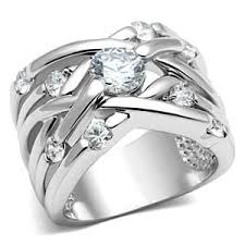 engagement ring right best 25 right rings ideas on rings right