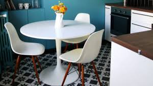 kitchen interior designs for small spaces amazing kitchen dining designs for small spaces youtube