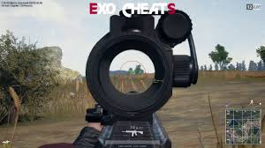 pubg aimbot problem pubg hack aimbot esp ring0 youtube