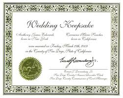 decorative wedding anniversary and birth keepsakes