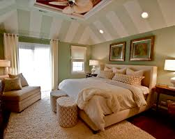 Ceiling Treatment Ideas by Diy Ceiling Treatments With Floor Treatment Home Office