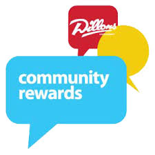 dillons community rewards independent living resource center