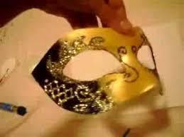 where can i buy a masquerade mask decorating masquerade mask diy