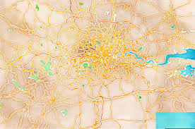 Stamen Maps Stamen Maps Snarglr