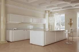 white optional stainless steel chimney kit extension bar stool