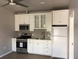 Cabinet Express Gallatin Tn Shenandoah Reviews Shenandoah Cabinetry