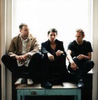 download mp3 muse download muse mp3 songs and albums music downloads