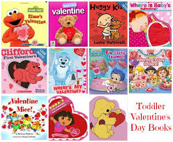 valentines books 11 s day books for toddlers food family