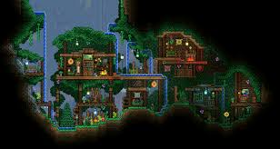 house design games steam steam community little flooded cave terraria castles and