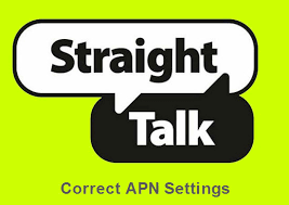 talk apn settings android correct apn settings for talk