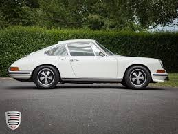 classic porsche carrera paul stephens porsche modern and classic porsche for sale