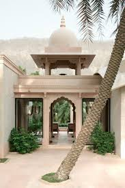 Rajasthani Home Design Plans by 55 Best Amanbagh Rajasthan India Images On Pinterest