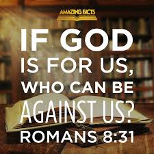 122 best epistle to the romans images on savior