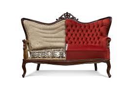 sofa beziehen zum wegwerfen viel zu schade lassen sie doch neu beziehen
