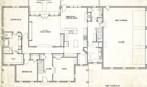 smart placement custom house plans with photos ideas home