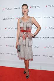 Vanity Fair Italiano Ivanka Trump At Tribeca Film Fest Vanity Fair Party In New York