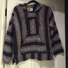 Pink And Black Rug Earth Ragz Pink Black And White Drug Rug From Erin U0027s Closet On