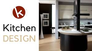 interior design ideas kitchen kitchens free design ideas kitchens poggenpohl porsche amazing