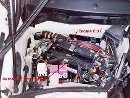 100 e46 dme wiring diagram original parts for z3 z3 m3 2