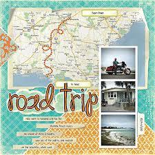 travel themed scrapbook paper citygates co